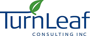 TurnLeaf Consulting Inc.